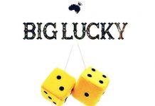 Mazi KaBi - Big Lucky (Official Music Video)