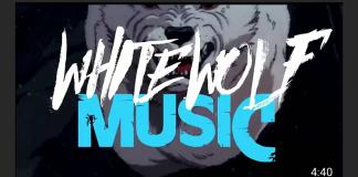White Wolf Music - Kawaki's Darkness