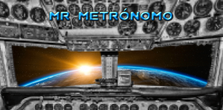 Mr Metrónomo - emergency-upgrade.bin.4