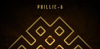 Phillie-G - Karma