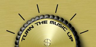 Illicit Symphony - Turn The Music Up