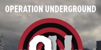 Operation Underground - Behind Scenez Feat. Adan Morrone