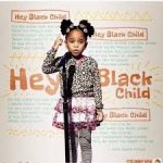 So Naughty - Black Child Remix