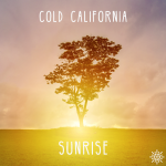 Cold California - Strangers