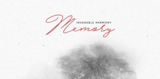 Invadable Harmony - Memory