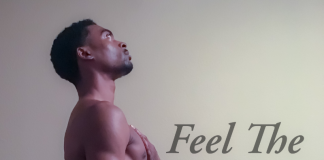 Donovan Lowe - Feel The Same