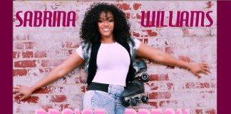 Sabrina Williams - Praise Break
