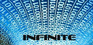 ackzz - Infinite