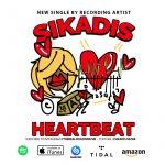 Sikadis - Heartbeat