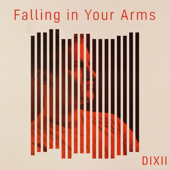 Dixii - Falling in Your Arms
