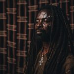 Rocky Dawuni - Wickedest Sound