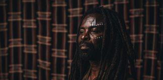Rocky Dawuni - Wickedest Sound