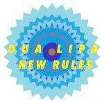 Aryman - New Rules (Aryman Remix)
