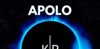 K|P - Apolo (ArtistRack Rock Music)