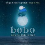 Anita Andreis - Bobo (Original Motion Picture Soundtrack) (Review)