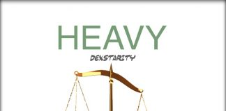 Dexstarity - Heavy