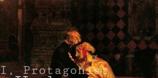 I, Protagonist - Undercover (ft. MIA Gasper & Syawolf)