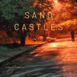 Ricardo Preschel - Sand Castles