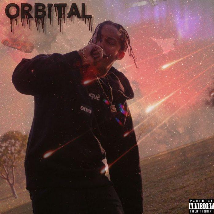 King Slinkz - Orbital