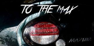 Camerda-G - TO THE MAX