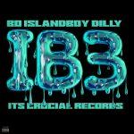 Bo Islandboy Dilly - Dropped Calls
