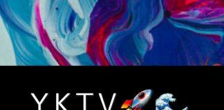 J.D. WAVE - YKTV (FT Tre YKC)