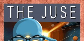 The JUSE - MK Ultra: Soul or System