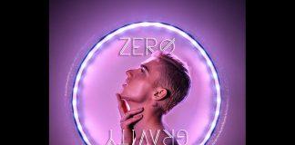 KC - Zero Gravity