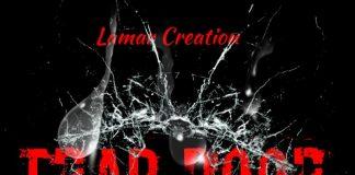 Lamar Creation - Trap Door