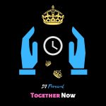 DJ Percival - Together Now