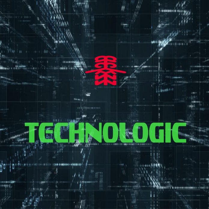 ackzz - Technologic Album
