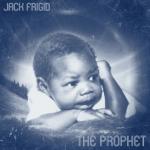 Jack Frigid - My Def Jam