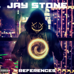Jay Stone - References (Review)