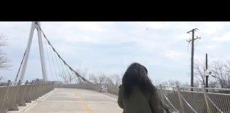 Keva Denero - Black Racist