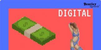 Jdubbz - Digital (Prod. JacobLethalBeatz)