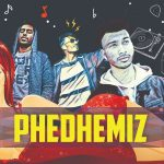 Phedhemiz - What To Say