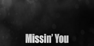 Bands Enterprises & Aced - Missin' You