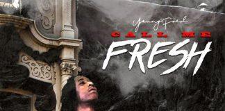 YoungFresh - Money n Drugs