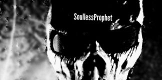 SoullessProphet - Meet Your End