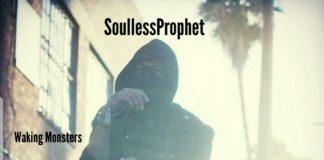 SoullessProphet - Blood