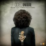 Oded Nir - Rooftop Conversations