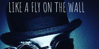Cplus - Like a Fly on the Wall