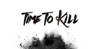 Eldon & Ozzy - Time to Kill