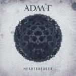ADMiT - Heartbreaker