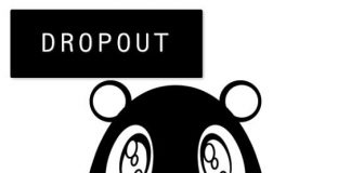MAZ - Dropout