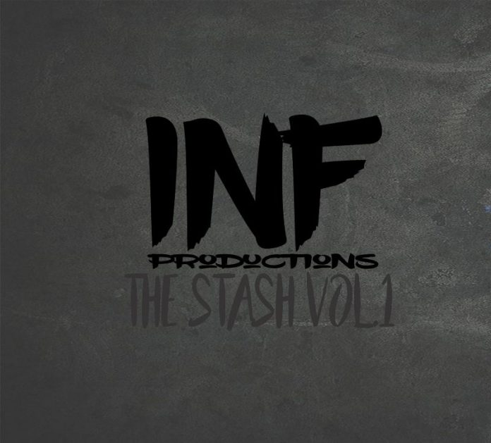 INF - The Stash Vol.1
