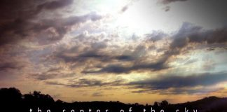 Andrew M. Edwards - the center of the sky