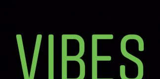 Jo Whiskey - Vibes (Remastered)