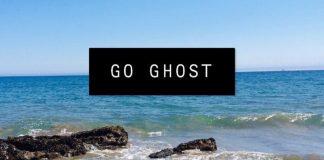 MAZ - Go Ghost (feat. Double U)