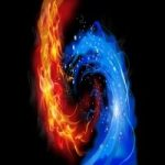 Dj Supa Inferno - One (Universal Stretch)